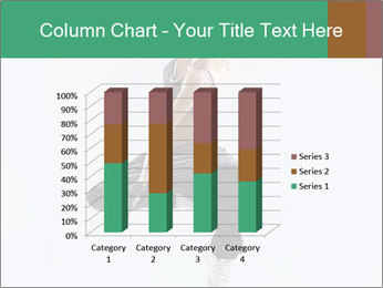 0000061981 PowerPoint Template - Slide 50