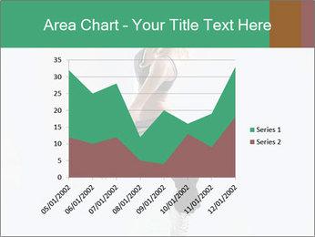 0000061981 PowerPoint Template - Slide 53