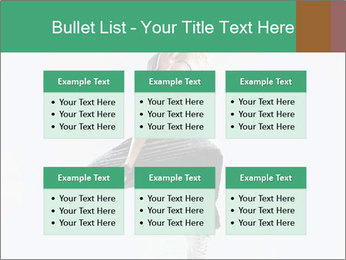 0000061981 PowerPoint Template - Slide 56