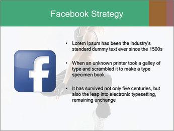 0000061981 PowerPoint Template - Slide 6