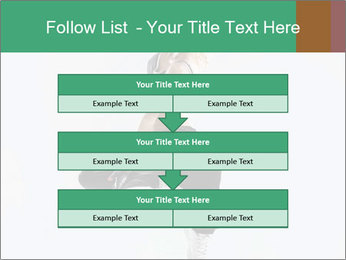 0000061981 PowerPoint Template - Slide 60