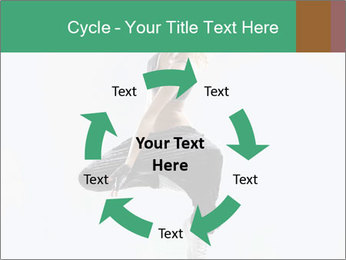0000061981 PowerPoint Template - Slide 62