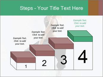 0000061981 PowerPoint Template - Slide 64