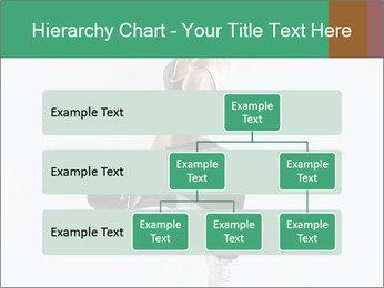 0000061981 PowerPoint Template - Slide 67