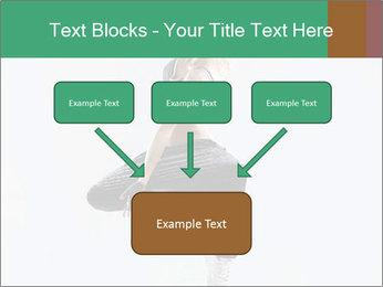 0000061981 PowerPoint Template - Slide 70