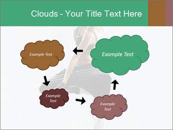 0000061981 PowerPoint Template - Slide 72