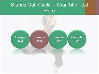 0000061981 PowerPoint Template - Slide 76