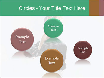 0000061981 PowerPoint Template - Slide 77