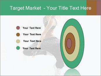 0000061981 PowerPoint Template - Slide 84