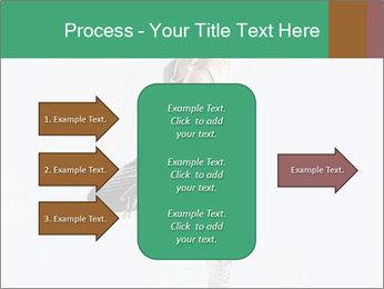 0000061981 PowerPoint Template - Slide 85