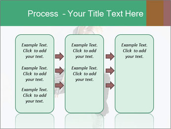 0000061981 PowerPoint Template - Slide 86
