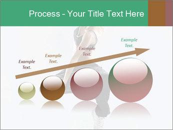 0000061981 PowerPoint Template - Slide 87