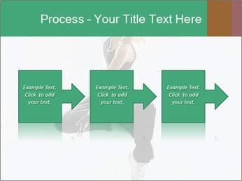 0000061981 PowerPoint Template - Slide 88