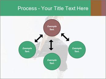 0000061981 PowerPoint Template - Slide 91