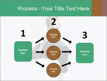 0000061981 PowerPoint Template - Slide 92