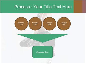 0000061981 PowerPoint Template - Slide 93