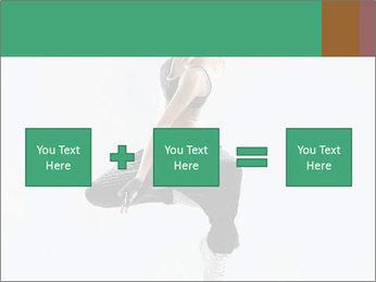 0000061981 PowerPoint Template - Slide 95
