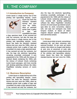 0000061981 Word Template - Page 3