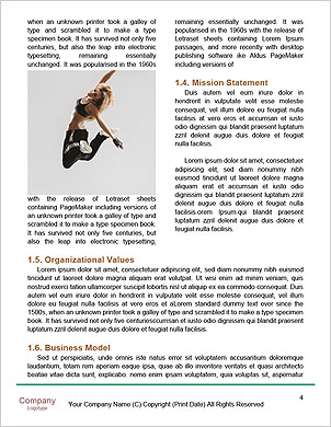 0000061981 Word Template - Page 4