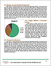 0000061981 Word Templates - Page 7