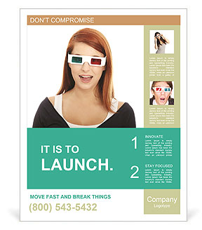 0000061982 Poster Template