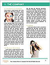 0000061982 Word Templates - Page 3