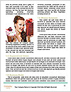 0000061982 Word Templates - Page 4