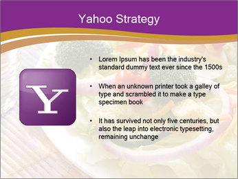 0000061984 PowerPoint Template - Slide 11