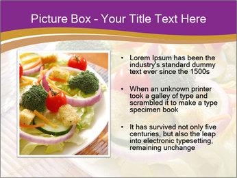 0000061984 PowerPoint Template - Slide 13