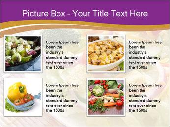 0000061984 PowerPoint Template - Slide 14