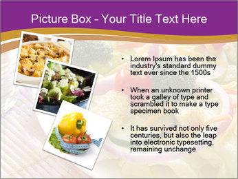 0000061984 PowerPoint Template - Slide 17