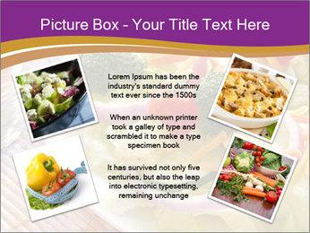 0000061984 PowerPoint Template - Slide 24