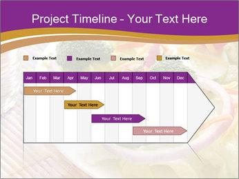 0000061984 PowerPoint Template - Slide 25
