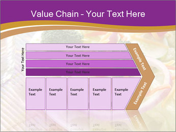 0000061984 PowerPoint Template - Slide 27