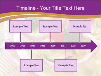 0000061984 PowerPoint Template - Slide 28
