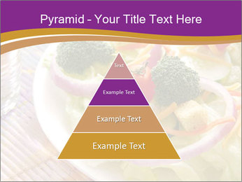0000061984 PowerPoint Template - Slide 30
