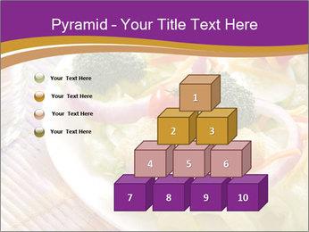 0000061984 PowerPoint Template - Slide 31