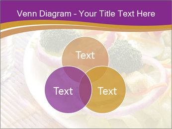 0000061984 PowerPoint Template - Slide 33