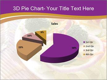 0000061984 PowerPoint Template - Slide 35