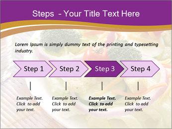 0000061984 PowerPoint Template - Slide 4