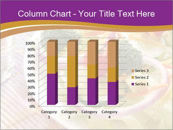 0000061984 PowerPoint Template - Slide 50