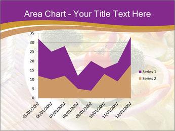 0000061984 PowerPoint Template - Slide 53