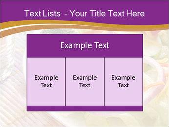 0000061984 PowerPoint Template - Slide 59