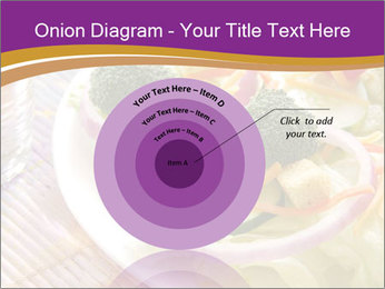 0000061984 PowerPoint Template - Slide 61
