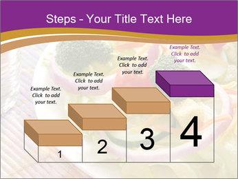 0000061984 PowerPoint Template - Slide 64