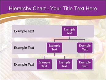 0000061984 PowerPoint Template - Slide 67