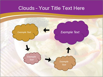 0000061984 PowerPoint Template - Slide 72
