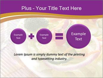 0000061984 PowerPoint Template - Slide 75