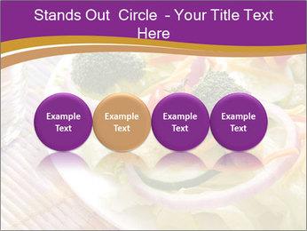 0000061984 PowerPoint Template - Slide 76