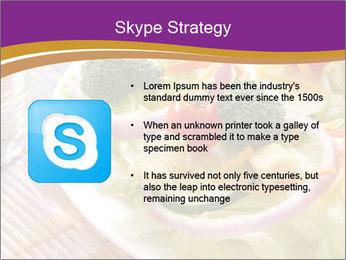 0000061984 PowerPoint Template - Slide 8